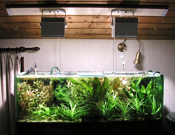 amzdeal unterwasserleuchte rgb strahler beleuchtung aquarium lampe 3w led 4 helligkeitsstufen. Black Bedroom Furniture Sets. Home Design Ideas