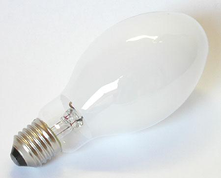 hme lampe